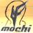 mochi01056