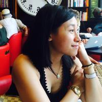 Minh N. | Social Profile