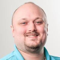 Mikkel Høgh | Social Profile