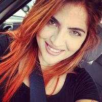 Ana Nataly | Social Profile