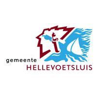 gemeenteHsluis