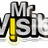 @Mr_Visibility