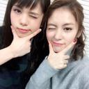 慶祐 (@0118Keichan) Twitter