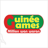 @Guinee_Games