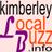 KimberleyBuzz profile