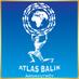 Atlas Balık's Twitter Profile Picture