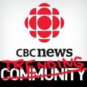 CBC Community (@cbccommunity) Twitter