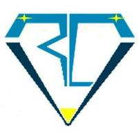 Ricky Dimon | Social Profile