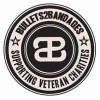 Bullets2Bandages | Social Profile