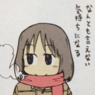 S治 えすじ Social Profile