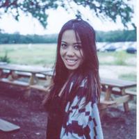 Natalie   Social Profile