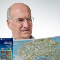 Paul Barton   Social Profile