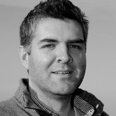 Robert Govier | Social Profile