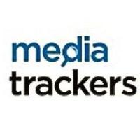 mediatrackers | Social Profile