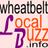 WheatbeltBuzz profile