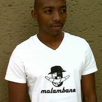 Sifiso Maseko | Social Profile