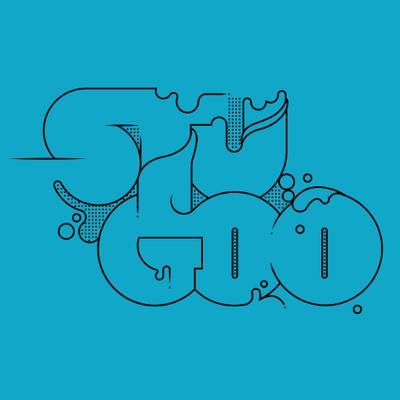 Stugoo | Social Profile