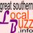 GreatSouthrnWA profile