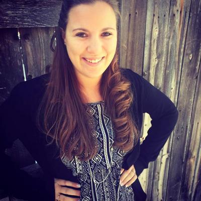 Kayla Patterson | Social Profile