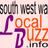 waSouthWest profile