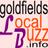 goldfieldbuzz profile