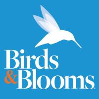 Birds & Blooms | Social Profile