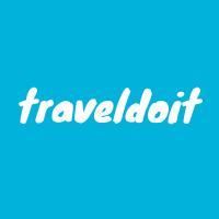TravelDoIt
