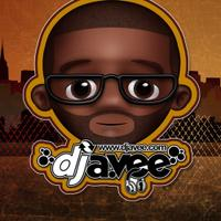 DJ A.Vee | Social Profile