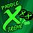 PADDLEX1