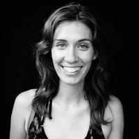 Katy Eggleton | Social Profile