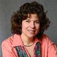 Lisa B. Snyder | Social Profile