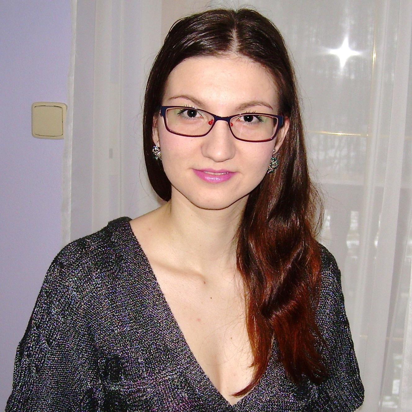 Markét Veronica Holá