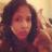 @ActressKJohnson