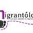 migrantologos