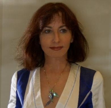 Dr. Kraszynska M.D. Social Profile