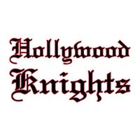 Hollywood Knights | Social Profile