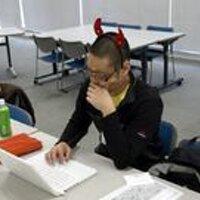 Daichi GOTO | Social Profile