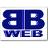 Logo b2bweb twitter normal