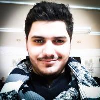 @mohannadtanahy