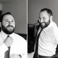 Charles Z. Berman | Social Profile