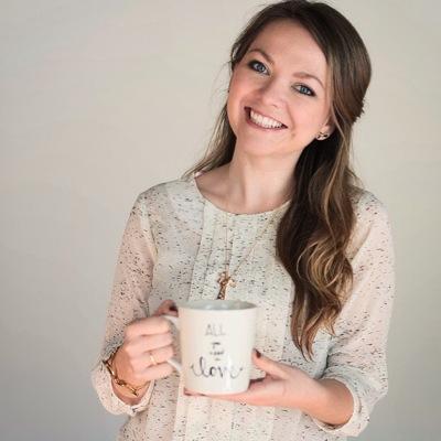 Abby Grimmett | Social Profile
