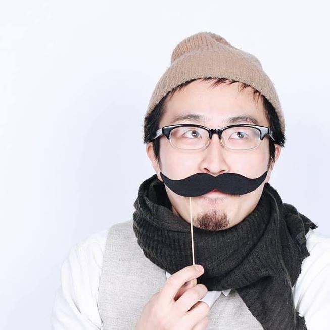 山口良太 Social Profile