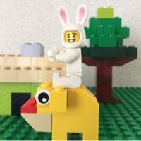 リオ直木 | Social Profile