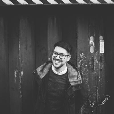 Mark Lockett | Social Profile