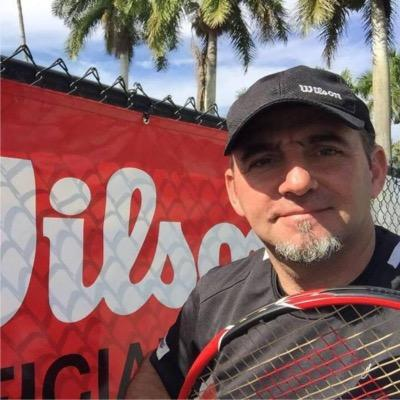 Toni Colom Barcelo | Social Profile