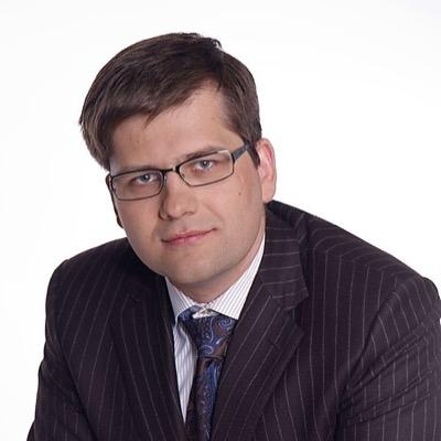 Andris Morozovs | Social Profile