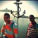 ALI SHARAF (@012_sharaf) Twitter