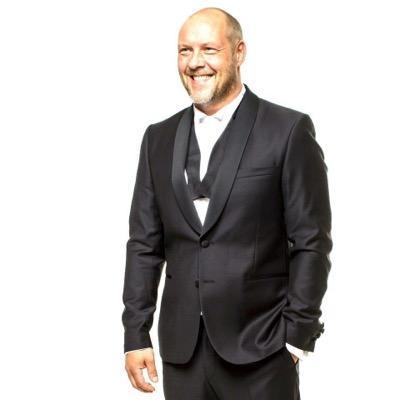 Marko Edfelt   Social Profile