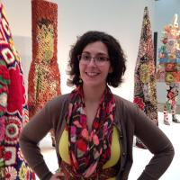 Michelle Fassler | Social Profile