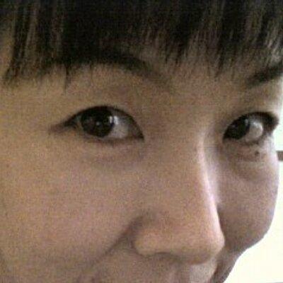 fumie erikawa | Social Profile